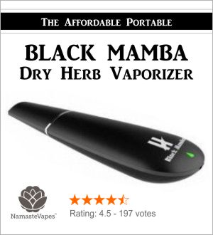 black-mamba-vaporizer-deal-namaste-vapes