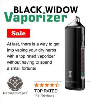 black-widow-vaporizer-online-deal
