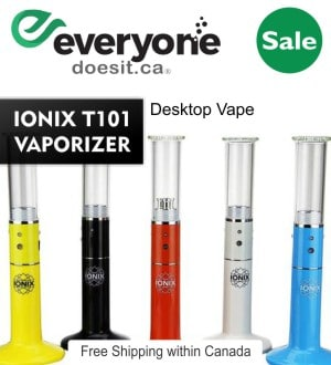 everyonedoesit-ionix-T101-desktop-vaporizer-on-sale
