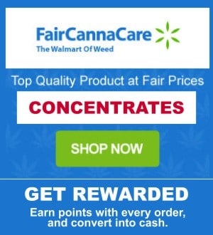 faircannacare-concentrates-deals-canada