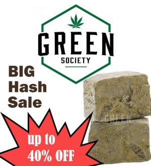green-society-online-dispensary-big-hash-sale-canada