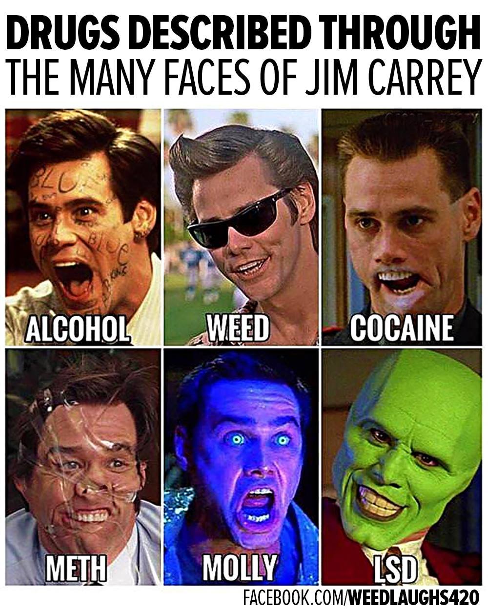 jim-carrey-drug-meme