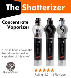 namaste-vapes-shatterizer-vaporizer-sale