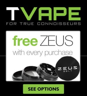 tvape-online-vaporizer-deals-free-zeus-gear