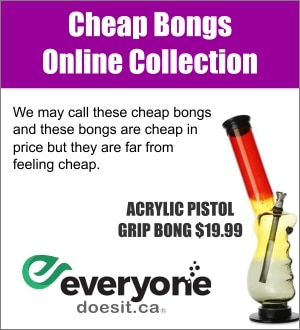 buy-cheap-bongs-online-in-canada