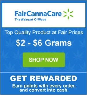 faircannacare-buy-marijuana-online-canada