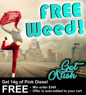 get-kush-online-dispensary-free-weed-promotion