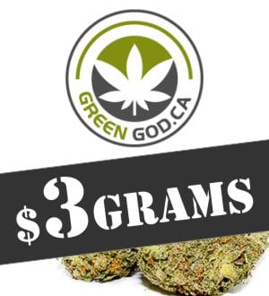 green-god-cheap-weed-online-dispensary