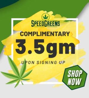 speed-greens-buy-weed-online-canada-free-weed-promotion