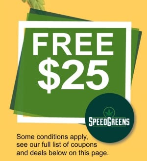 speed-greens-online-dispensary-canada-25-dollar-promotion