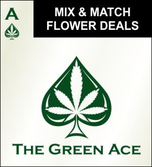 the-green-ace-bc-online-dispensary