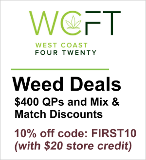 With $100 or less ounce deals