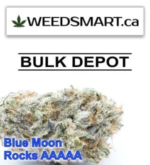 weedsmart-online-dispensary-canada-bulk-weed-deals