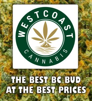 west-coast-cannabis-BC-bud