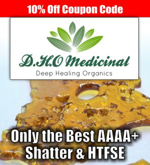 DHO-medicinal-concentrates-coupon-code