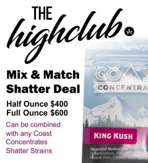 The-HighClub-Online-Dispensary-Canada-bulk-shatter-deals