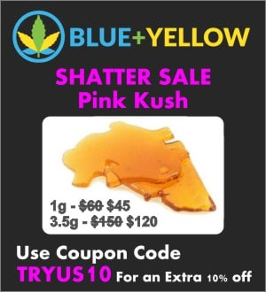 blue-yellow-mail-order-marijuana-shatter-sale