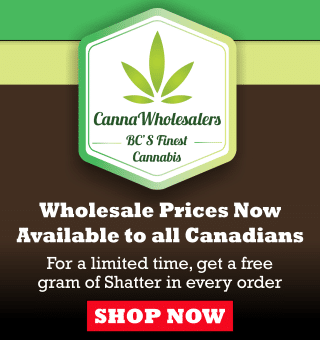 cannawholesalers-wholesale-dispensary-canada-buy-bulk-weed-online-advert