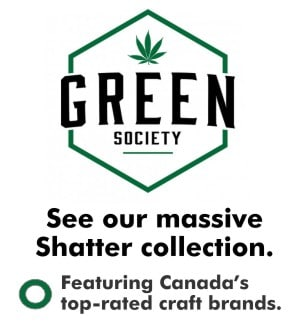 green-society-shatter-collection-deals