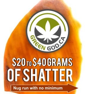 greengod.ca-cheap-shatter-deals