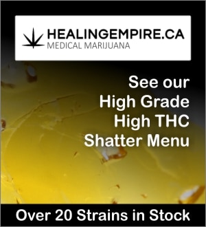 https://healingempire.ca/product-category/concentrates/shatter/ref/299/