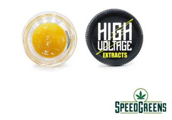 htfse-deals-coupon-code-speed-greens