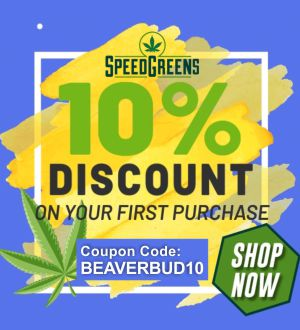 speed-greens-coupon-code-first-order