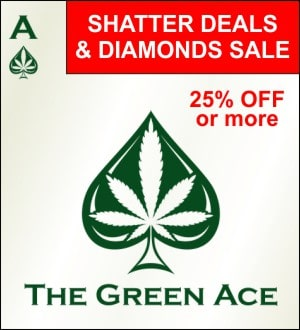 the-green-ace-shatter-diamonds-sale-deals