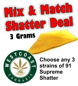 west-coast-cannabis-shatter-3-gram-mix-match