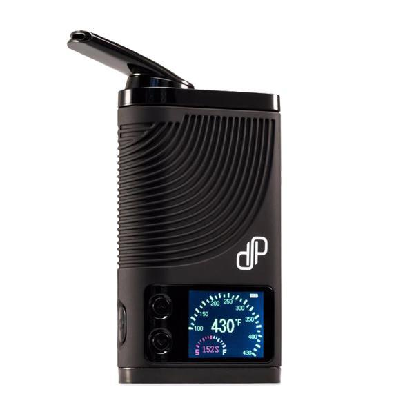 The-Boundless-CFX-Vaporizer-coupon-code-canada