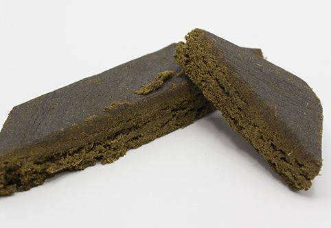 black-hash-green-god-bc-online-dispensary
