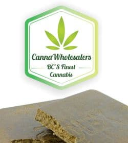 cannawholesalers-wholesale-dispensary-canada-hash-coupon-code-budhub5