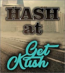 getkush-hash-deals