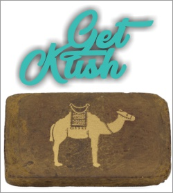 getkush-hash-menu