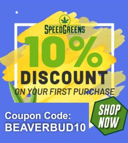 hash-coupon-code-speed-greens