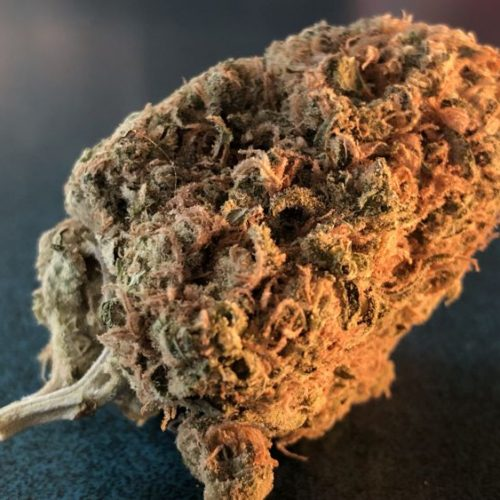 sweet-tooth-review-sample-speed-greens-photo-gallery-1