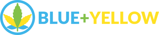 blue+yellow-online-dispensary-buy-edibles-online-canada