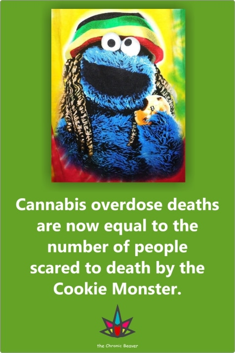 cannabis-meme-cookie-monster-related-deaths