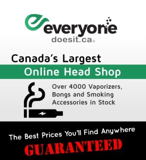 cheap-bongs-online-promotions
