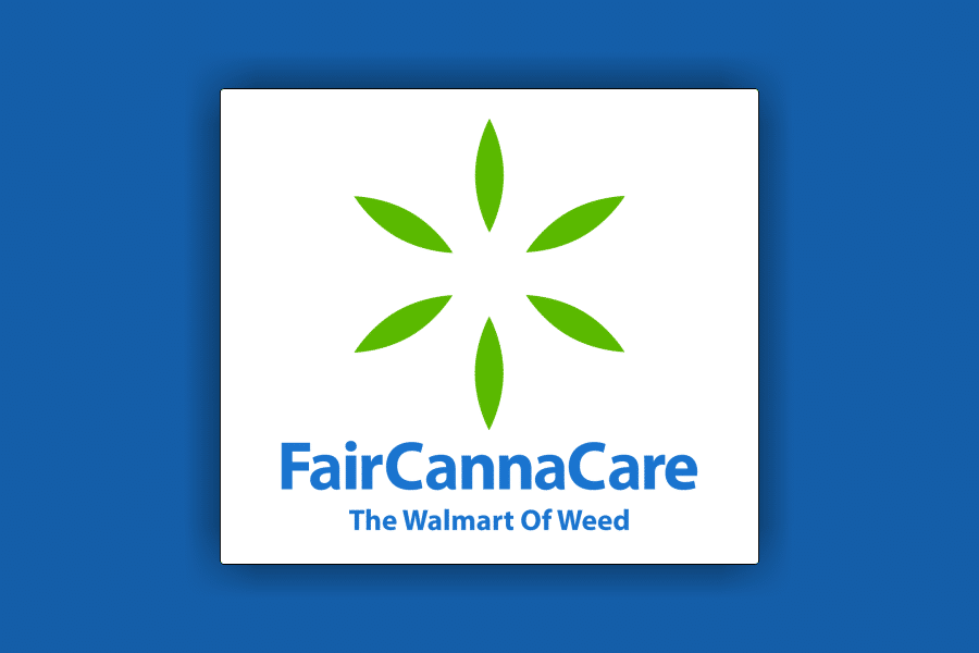 FairCannaCare Review & Ratings with Coupon Code