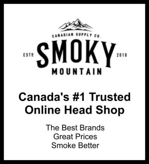 smoky-mountain-head-shop-canada