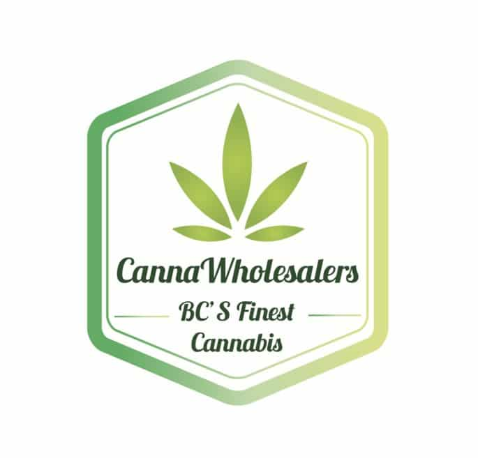 wholesale-dispensary-canada-cannawholesalers-deals-coupons