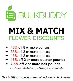 bulk-buddy-coupon-code-mix-match-ounce-specials