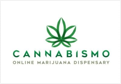 cannabismo-coupon-code