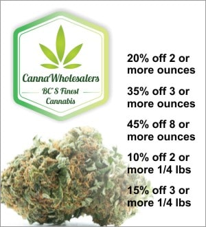 cannawholesalers-wholesale-dispensary-bc-canada-mix-match-volume-discounts