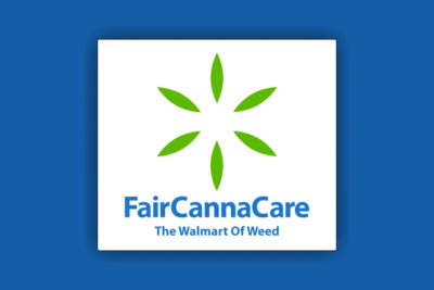 faircannacare-bc-wholesale-online-dispensary-cheap-weed