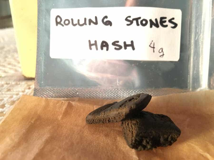 get-kush-unboxing-review-hash-rolling-stones
