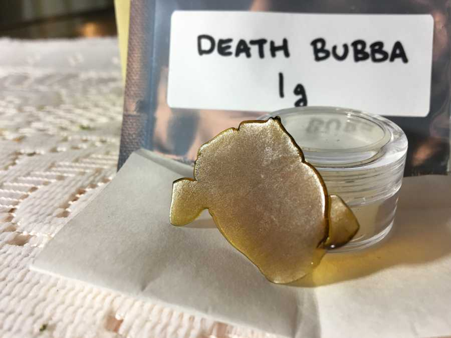 get-kush-unboxing-review-shatter-death-bubba