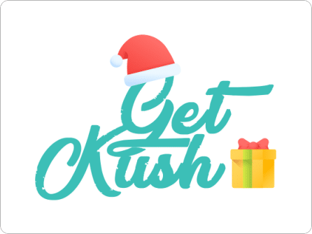 getkush-promotions-300-dollar-giveaway
