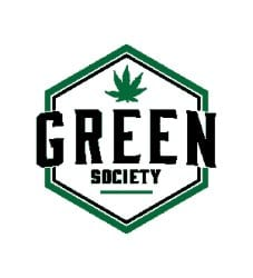 green-society-Buy-Weed-Online-Dispensary-BC